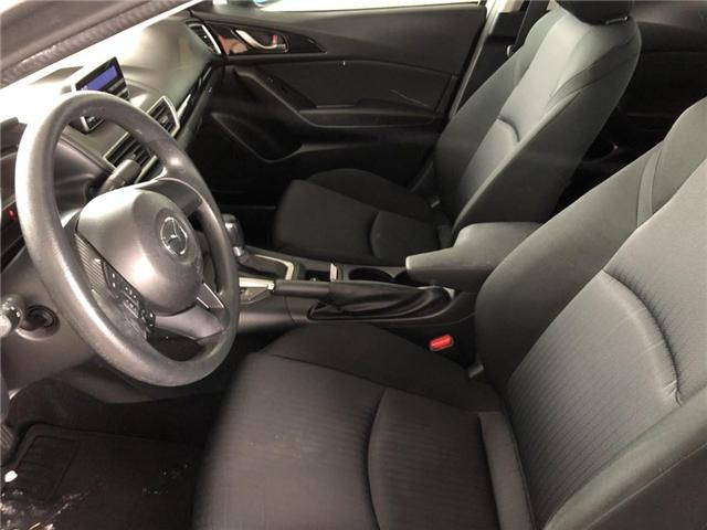 2015 Mazda Mazda3 GX (Stk: U3751) in Kitchener - Image 13 of 27