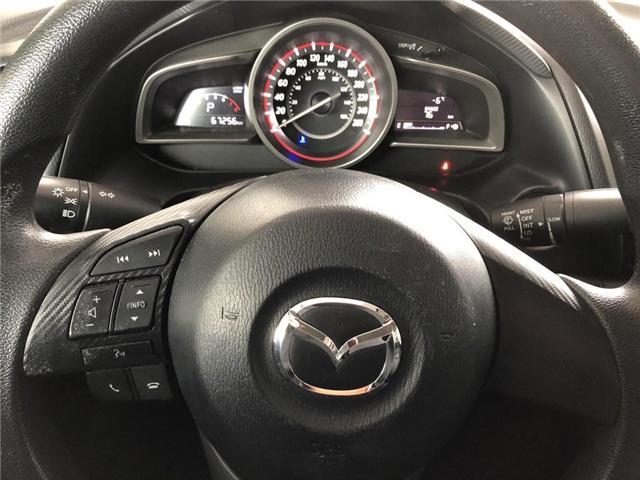 2015 Mazda Mazda3 GX (Stk: U3751) in Kitchener - Image 15 of 27