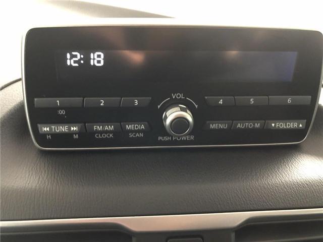 2015 Mazda Mazda3 GX (Stk: U3751) in Kitchener - Image 22 of 27