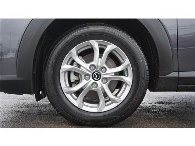 2019 Mazda CX-3 GS (Stk: HR722) in Hamilton - Image 11 of 30