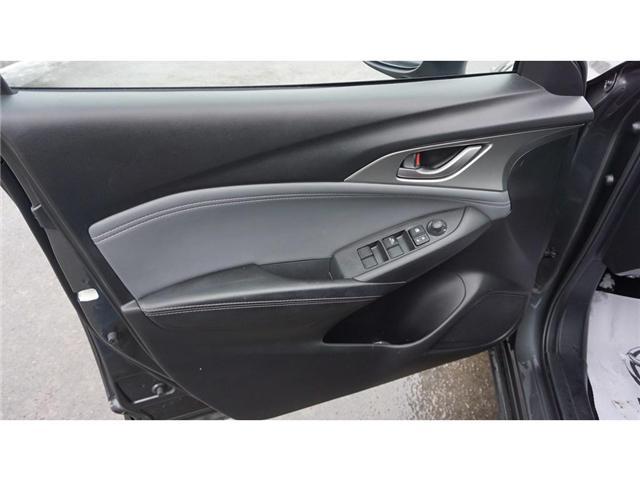 2019 Mazda CX-3 GS (Stk: HR722) in Hamilton - Image 13 of 30