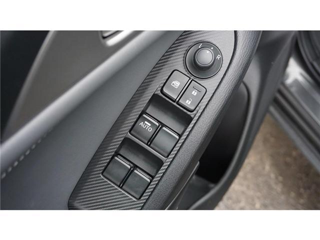 2019 Mazda CX-3 GS (Stk: HR722) in Hamilton - Image 14 of 30