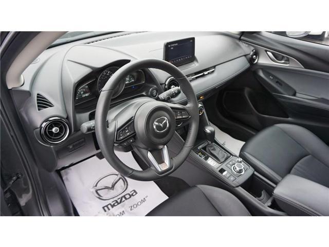 2019 Mazda CX-3 GS (Stk: HR722) in Hamilton - Image 15 of 30
