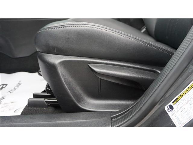 2019 Mazda CX-3 GS (Stk: HR722) in Hamilton - Image 16 of 30
