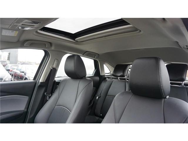 2019 Mazda CX-3 GS (Stk: HR722) in Hamilton - Image 18 of 30