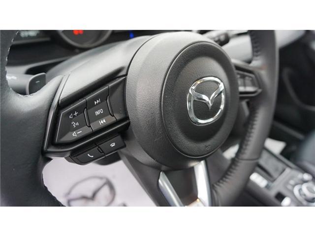 2019 Mazda CX-3 GS (Stk: HR722) in Hamilton - Image 19 of 30