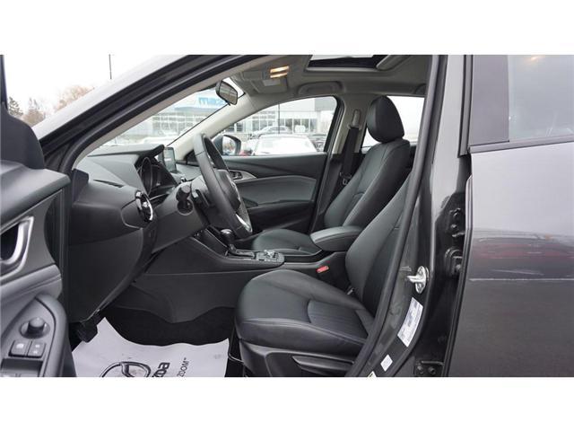 2019 Mazda CX-3 GS (Stk: HR722) in Hamilton - Image 25 of 30