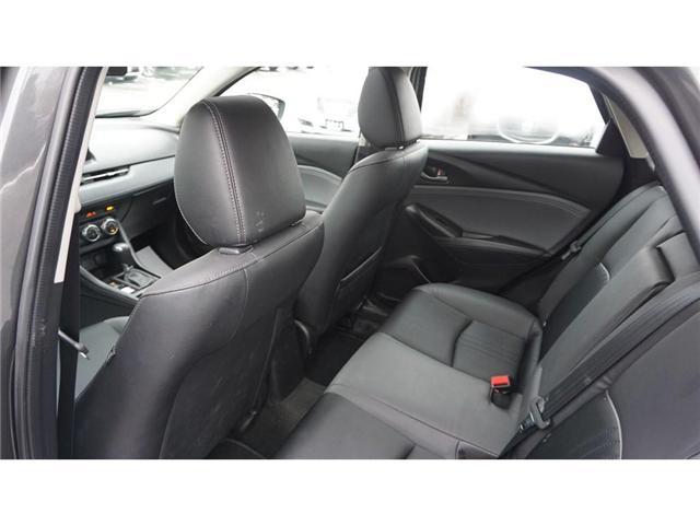 2019 Mazda CX-3 GS (Stk: HR722) in Hamilton - Image 27 of 30