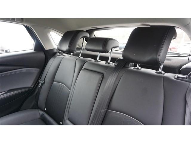 2019 Mazda CX-3 GS (Stk: HR722) in Hamilton - Image 28 of 30