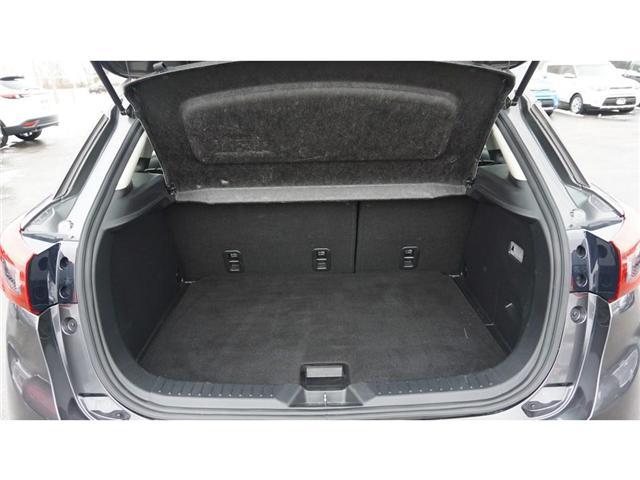 2019 Mazda CX-3 GS (Stk: HR722) in Hamilton - Image 29 of 30