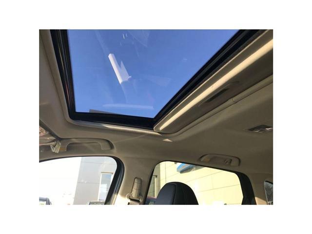 2018 Mazda CX-5 GT/TECH/AWD (Stk: DEMO78635) in Toronto - Image 9 of 20
