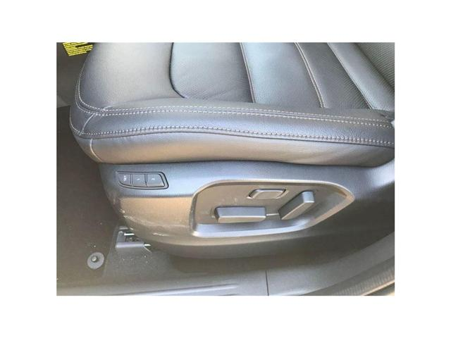 2018 Mazda CX-5 GT/TECH/AWD (Stk: DEMO78635) in Toronto - Image 15 of 20