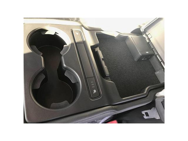 2018 Mazda CX-5 GT/TECH/AWD (Stk: DEMO78635) in Toronto - Image 16 of 20