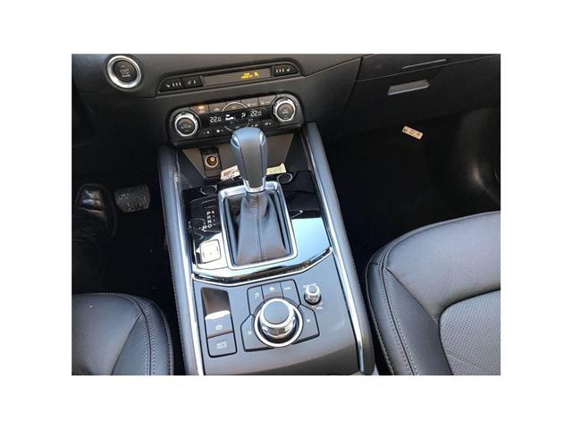 2018 Mazda CX-5 GT/TECH/AWD (Stk: DEMO78635) in Toronto - Image 17 of 20