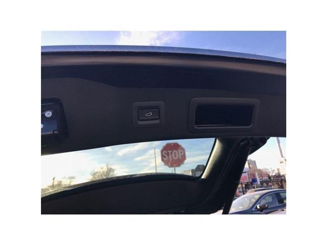 2018 Mazda CX-5 GT/TECH/AWD (Stk: DEMO78635) in Toronto - Image 19 of 20