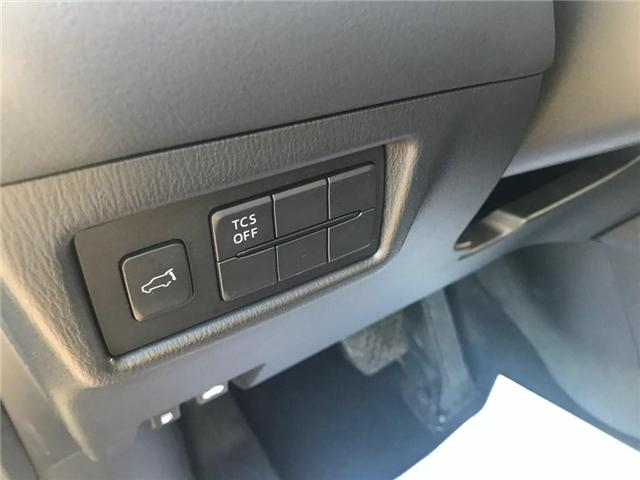 2018 Mazda CX-5 GS (Stk: DEMO79305) in Toronto - Image 8 of 12