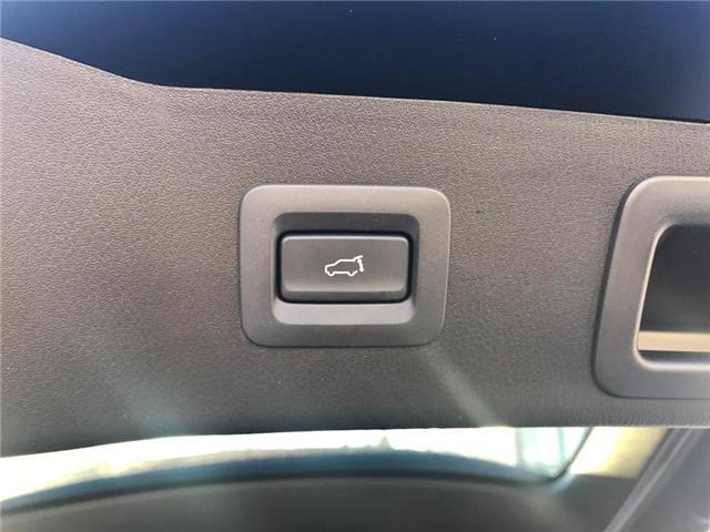 2018 Mazda CX-5 GS (Stk: DEMO79305) in Toronto - Image 12 of 12