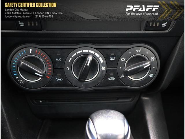 2014 Mazda Mazda3 GS-SKY (Stk: MA1608) in London - Image 11 of 18