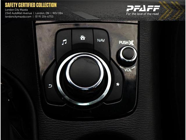 2014 Mazda Mazda3 GS-SKY (Stk: MA1608) in London - Image 12 of 18