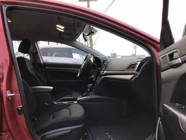 2017 Hyundai Elantra GL (Stk: 7230) in Edmonton - Image 9 of 18
