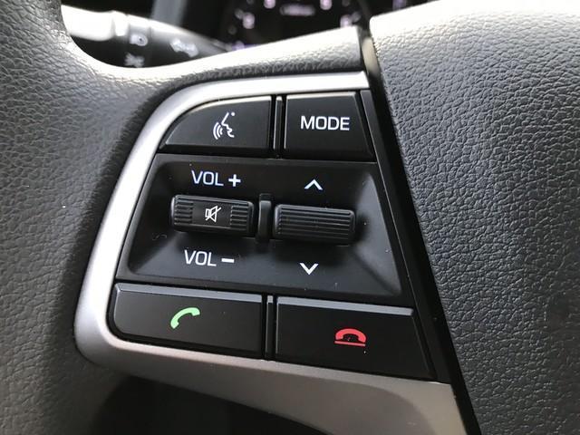 2017 Hyundai Elantra GL (Stk: 7230) in Edmonton - Image 16 of 18