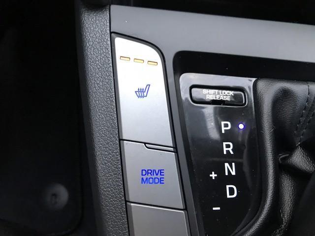 2017 Hyundai Elantra GL (Stk: 7230) in Edmonton - Image 17 of 18