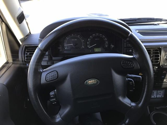2004 Land Rover Discovery SE (Stk: 7237) in Edmonton - Image 14 of 18