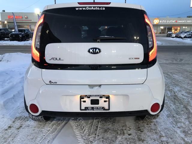 2014 Kia Soul EX (Stk: 7239) in Edmonton - Image 5 of 16