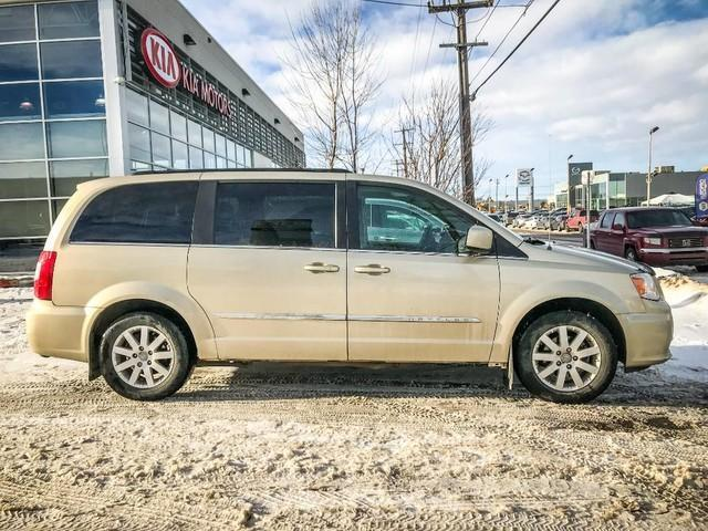 2011 Chrysler Town & Country Touring w/Leather (Stk: 21404A) in Edmonton - Image 19 of 19