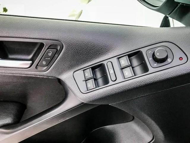 2014 Volkswagen Tiguan Comfortline (Stk: 21091A) in Edmonton - Image 11 of 21