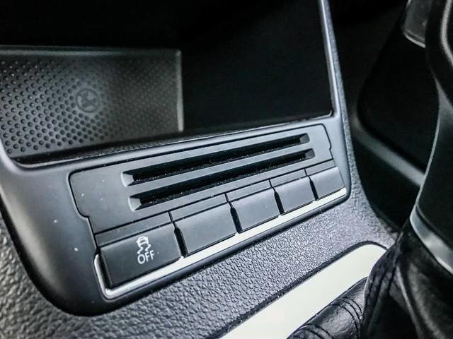 2014 Volkswagen Tiguan Comfortline (Stk: 21091A) in Edmonton - Image 16 of 21