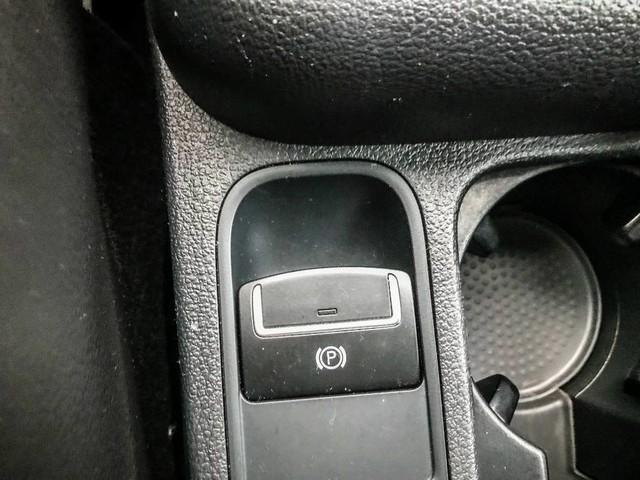 2014 Volkswagen Tiguan Comfortline (Stk: 21091A) in Edmonton - Image 17 of 21