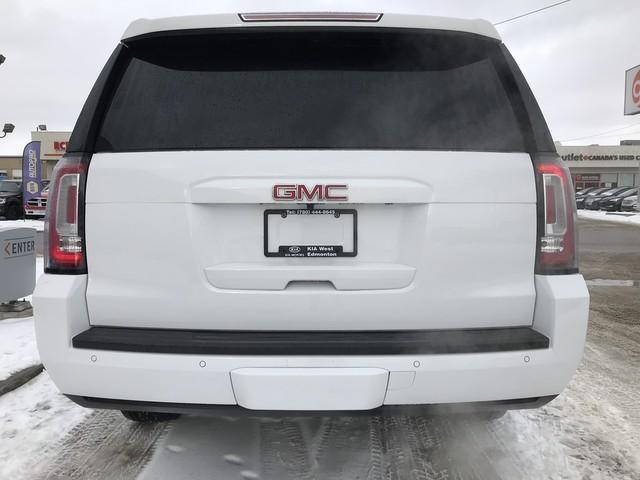 2017 GMC Yukon XL SLT (Stk: 7268) in Edmonton - Image 6 of 30