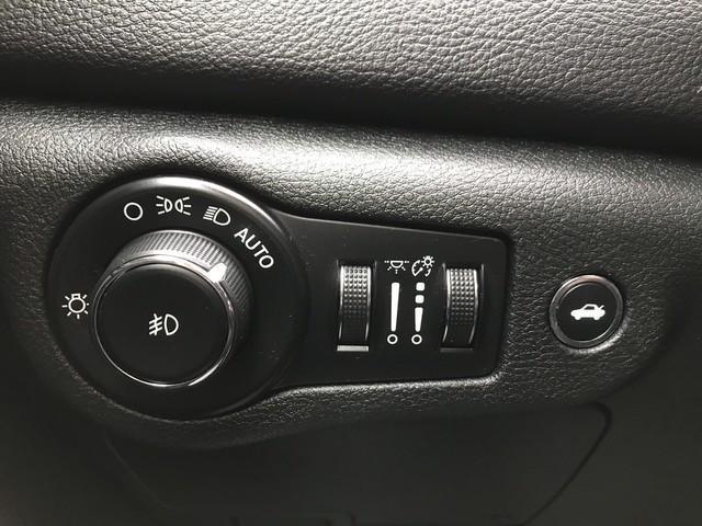 2015 Chrysler 200 S (Stk: 7265) in Edmonton - Image 19 of 20