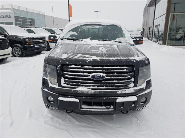 2014 Ford F-150 FX4 (Stk: H2347) in Saskatoon - Image 2 of 19