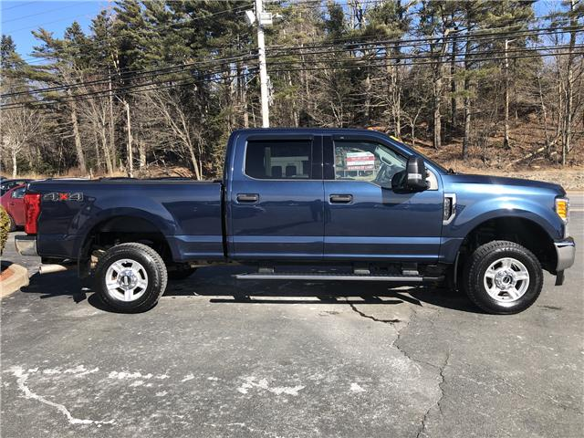 2017 Ford F-250  (Stk: 10260) in Lower Sackville - Image 6 of 18