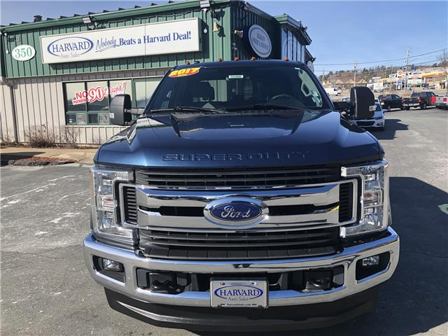 2017 Ford F-250  (Stk: 10260) in Lower Sackville - Image 8 of 18