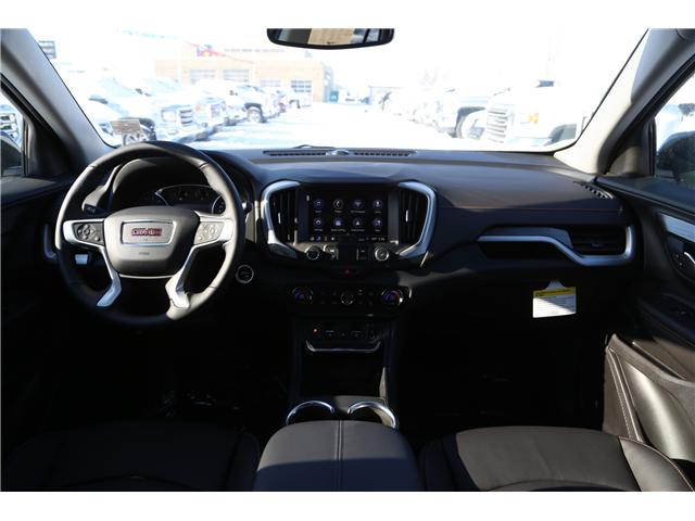 2019 GMC Terrain SLT (Stk: 171055) in Medicine Hat - Image 2 of 34