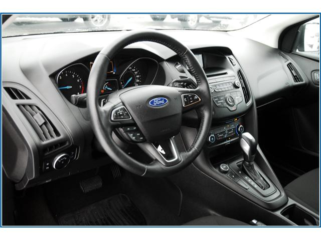 2016 Ford Focus SE (Stk: 9D1230A) in Kitchener - Image 2 of 12