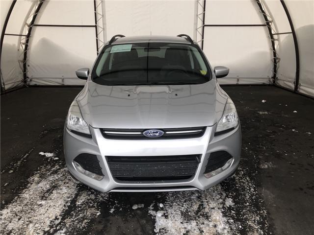 2014 Ford Escape SE (Stk: I12921) in Thunder Bay - Image 2 of 12