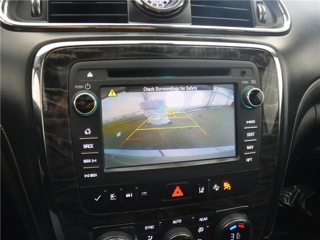 2014 Buick Enclave Premium (Stk: ST1644) in Calgary - Image 18 of 28