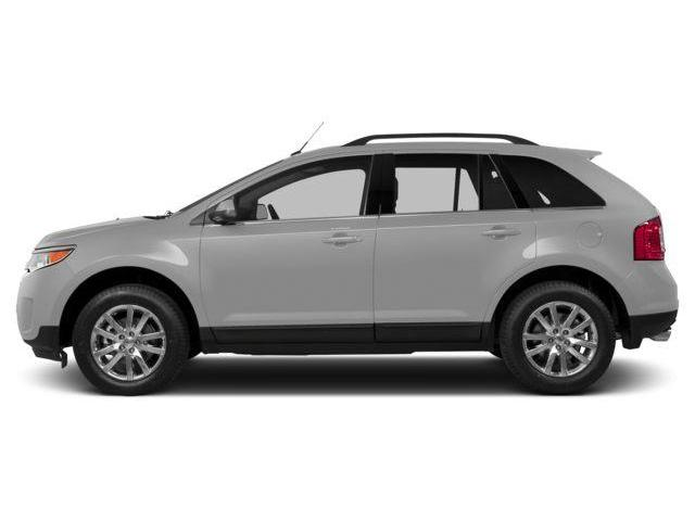 2014 Ford Edge SEL (Stk: 19142) in Chatham - Image 2 of 9