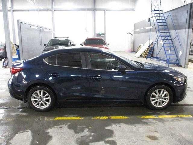 2015 Mazda Mazda3 GS (Stk: 1818A) in Ottawa - Image 2 of 20