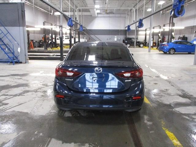 2015 Mazda Mazda3 GS (Stk: 1818A) in Ottawa - Image 4 of 20