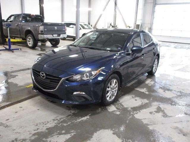 2015 Mazda Mazda3 GS (Stk: 1818A) in Ottawa - Image 7 of 20