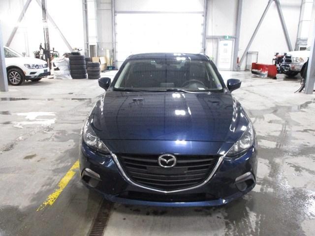 2015 Mazda Mazda3 GS (Stk: 1818A) in Ottawa - Image 8 of 20