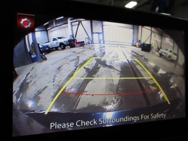 2015 Mazda Mazda3 GS (Stk: 1818A) in Ottawa - Image 15 of 20
