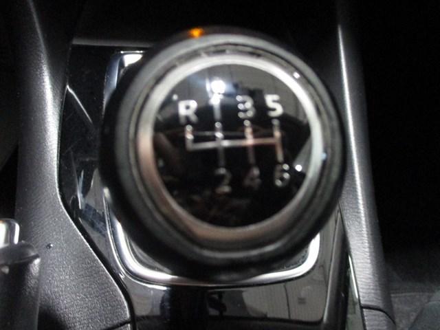 2015 Mazda Mazda3 GS (Stk: 1818A) in Ottawa - Image 19 of 20