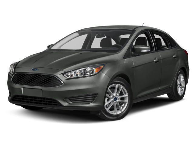 2018 Ford Focus SE (Stk: 18734) in Smiths Falls - Image 1 of 10