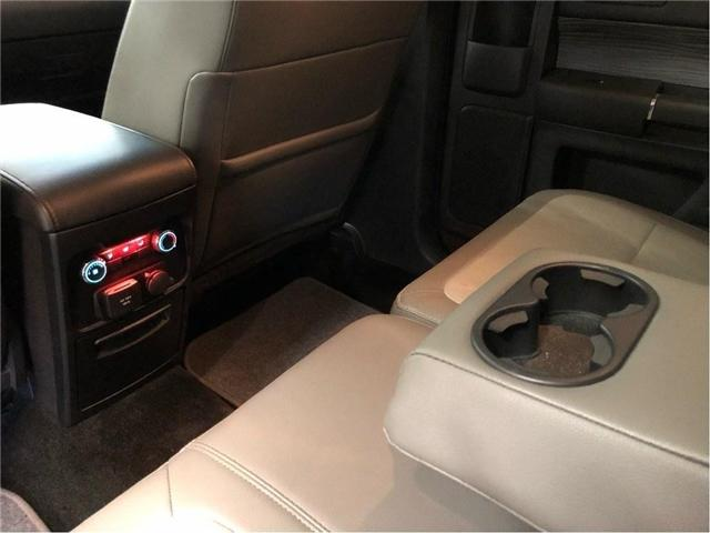 2018 Ford Flex Limited (Stk: a02226) in NORTH BAY - Image 23 of 30